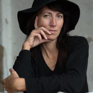 Jennifer Cloutier