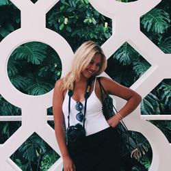 Emily Nabnian