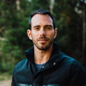 Daniel Durazo
