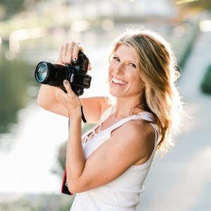 Kelley Ferro
