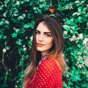 Shaylyn Berntson