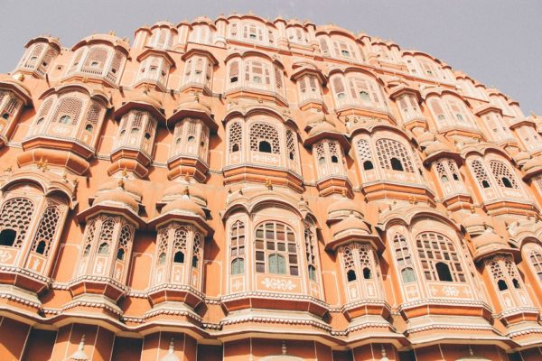 jaipur architecture mitchell ng liang an