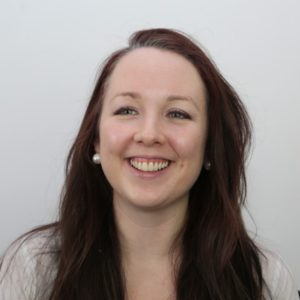 Amy Poulton