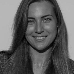 Jacqueline Langen