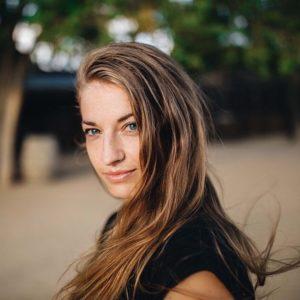 Grace Molteni