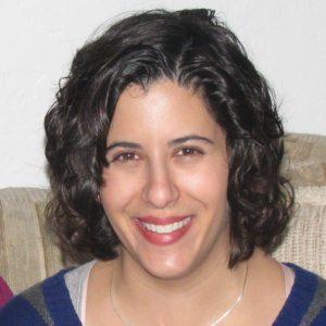 Erica Chatman