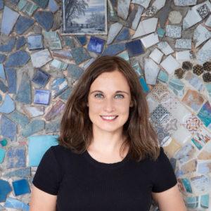 Camilla Melvestiti